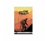Mountainbike Movies
