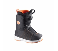 Snowboard Boots YOUTH