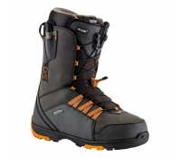 Snowboards Boots MEN