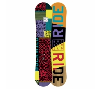 Snowboards YOUTH