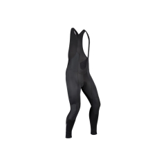 Cannondale Bibtight Blaze black