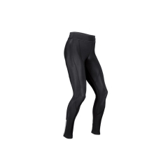 Cannondale Midweight Women Tights black