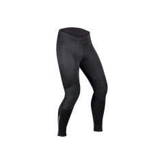 Cannondale Tight Blaze black