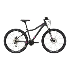 Cannondale Trail 27.5 Women\'s 6