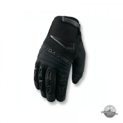 Dakine Cross X Glove black 2012
