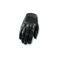Dakine Defender Glove black 2012