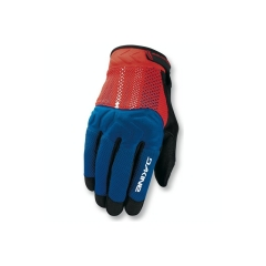 Dakine Highwire Glove blue