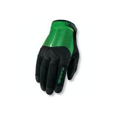 Dakine Highwire Glove kelly