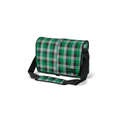 Dakine Hudson Bag Fairway