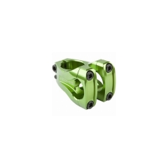 Dartmoor Stem Funky 40mm/ 0� / 31,8mm, green