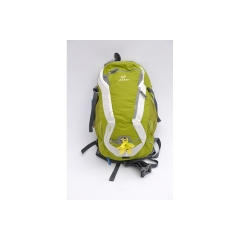 Deuter Bike One 18 SL moss-white