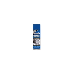 Finish Line 1-Step Universal Schmiermittel 180ml