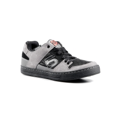 Fiveten Freerider Grey/Black