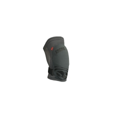 IXS Flow Kneepad grey hans rey