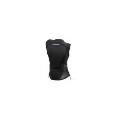 Icetools Evo Shield Lady Black