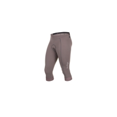 Maloja MunasiriM. Bike 3/4 Pants Women mouse