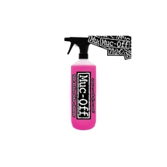 Muc Off 1L Bike Cleaner Incl. Trigger