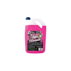 Muc Off Bike Cleaner 5 Liter