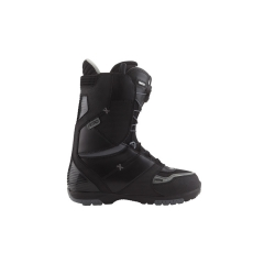 Nitro ULTRA TLS Snowboardboot black