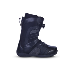 Ride Anthem Boa Boot black 2013