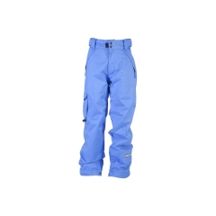 Ride Dart Youth Pant periwinkle