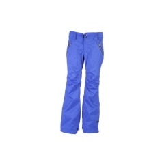 Ride Leschi Womens Pant bright indigo twill