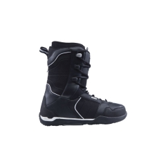 Ride Orion Boot Black 2012