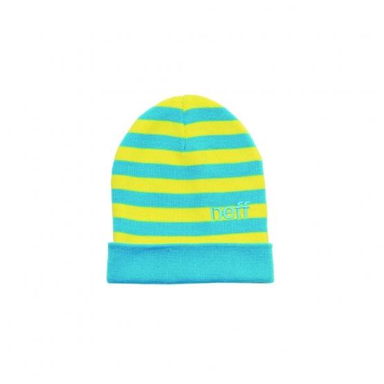 neff headwear bumble beanie cyan kaufen jetzt im neff snowboard und ski shop online bestellen. Black Bedroom Furniture Sets. Home Design Ideas