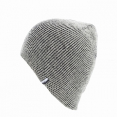 Volcom Speckled Beanie moss