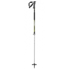Leki Tour Vario Speed Lock Pole