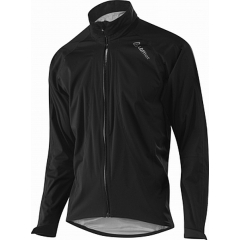 Löffler Bike-Jacke GTX Active black