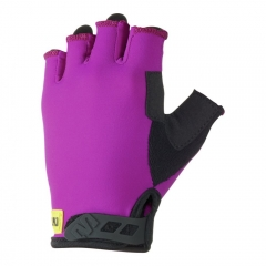 Mavic Cloud Women Glove chocking-x