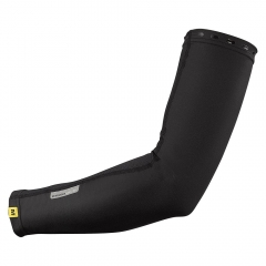Mavic Eclipse Sleeves blk