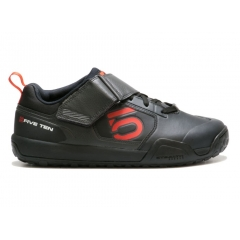Fiveten Impact VXi Clipless team black