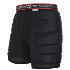 Troy Lee Designs LPS4600-HW Short