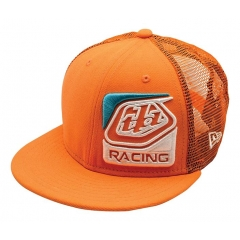 Troy Lee Designs Perfection Hat OneSize
