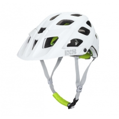IXS Trail RS Helmet white SM