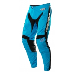 Troy Lee Designs GP Hot Rod Pant blue