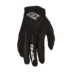 Oneal Element Kids Glove black