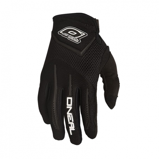 Oneal Element Kids Glove black S/3-4