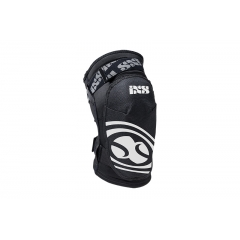 IXS Hack Evo Elbow Guard black
