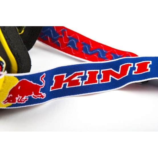 KINI Red Bull Competition Goggle