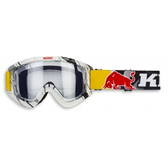 KINI Red Bull Revolution Goggle