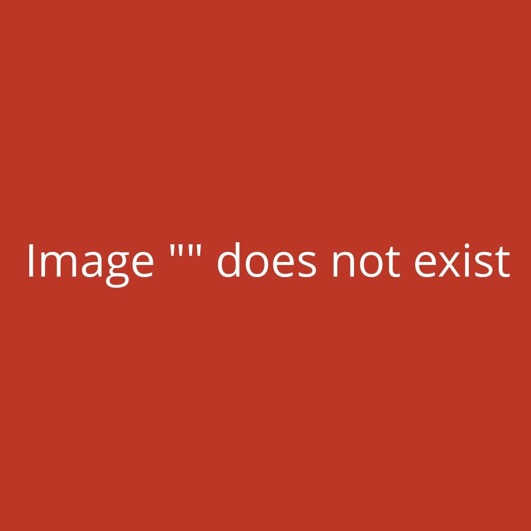 Morrow Sky Womens Snowboard + Sky Womens Snowboardbindung