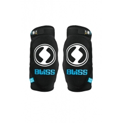 Bliss ARG Kids Elbow Pad