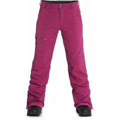 Dakine Willow Womens Pant boysenberry