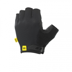 Mavic Aksium Glove black