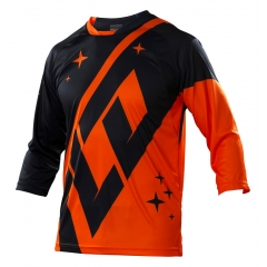 Troy Lee Designs Ruckus Jersey Rekon dawn