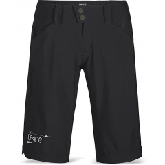 Dakine Tonic Womens Short black