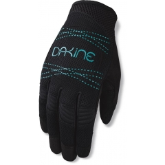 Dakine Womens Covert Glove black